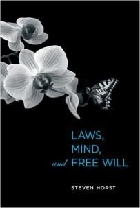 LMFW Cover