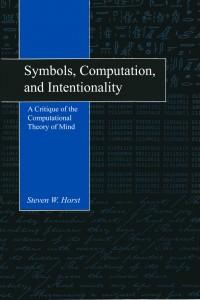 SCI cover